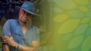 Samba no Pé für alle Niveaus mit Irineu Nogueira @ Studentenstadt, MKH-Vorbau | München | Bayern | Deutschland