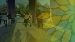 Freies Tanzen @ Studentenstadt, Vorbau Max-Kade-Haus (MKH) | München | Bayern | Deutschland