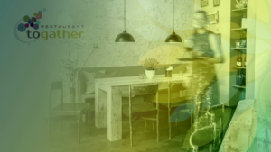 Mini-Kurs am Dienstag – Latinotänze @ Togather – Cafe / Restaurant | München | Bayern | Deutschland